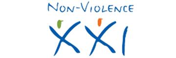 Logo XXI