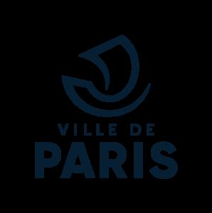 ville_de_paris_logo
